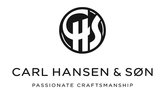 arredo-dal-pozzo-arredare-casa-in-stile-nordico-carl-hansen-logo.jpg