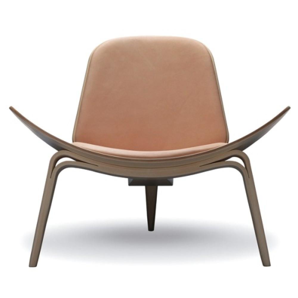 arredo-dal-pozzo-arredare-casa-in-stile-nordico-con-carl-hansen-&-son-poltrona-shell-chair-ch07.jpg