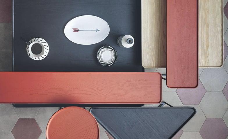Come-arredare-in-legno-con-Cassina-Torei-tavolini-Cassina-AD-Dal-Pozzo.jpg