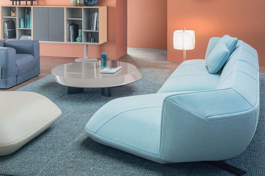 arredamento-di-design-del-soggiorno-con-cassina-ad-dal-pozzo-7.jpg