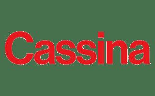 cassina-logo.png