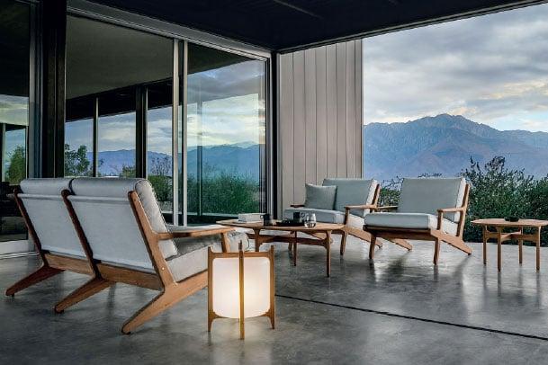 arredo-dal-pozzo-forniture-per-la-ristorazione-e-hotel-outdoor-design-con-gloster-featured.jpg
