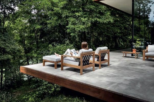 arredo-dal-pozzo-progetto-arredo-outdoor-casa-di-vacanze-con-gloster-featured.jpg