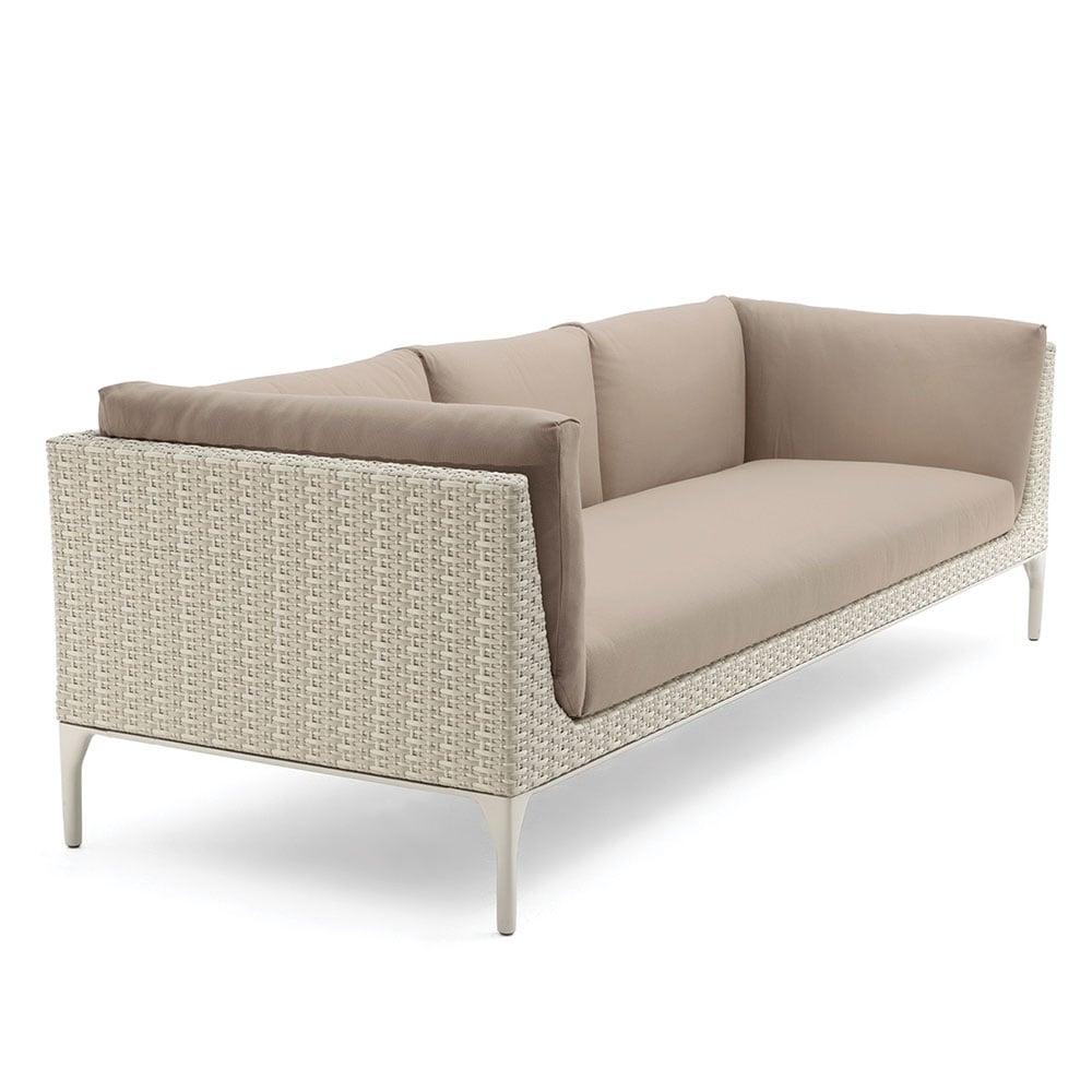 mu-divano-dedon.jpg