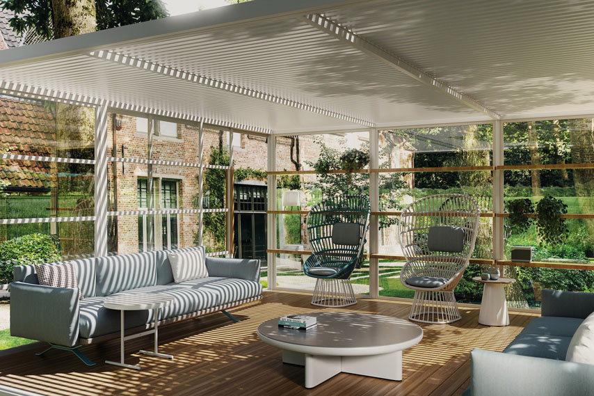 Kettal-Arredo-dal-pozzo-Come-creare-una-stanza-nuova-in-giardino-con-Kettal-03.jpg