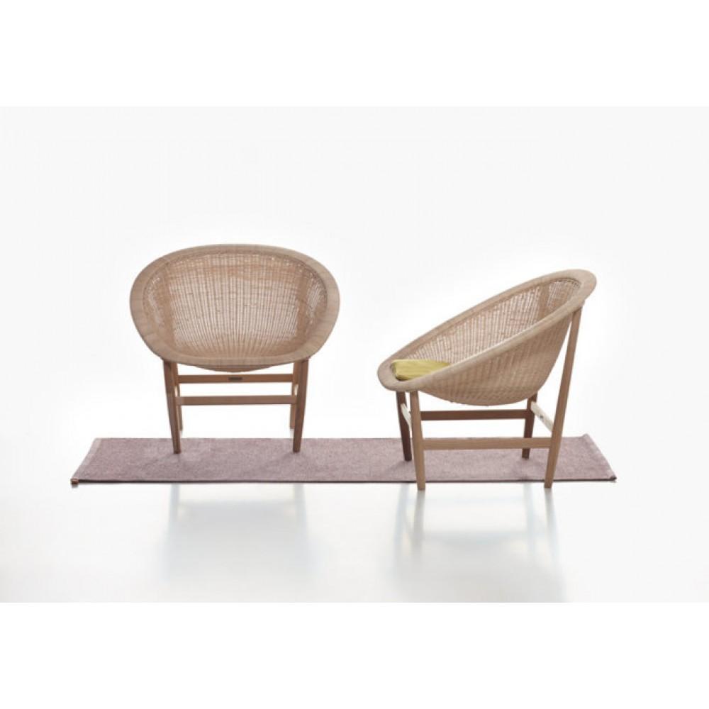 ad-dal-pozzo-basket-chair-kettal.jpg