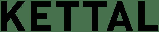 logo-kettal.png