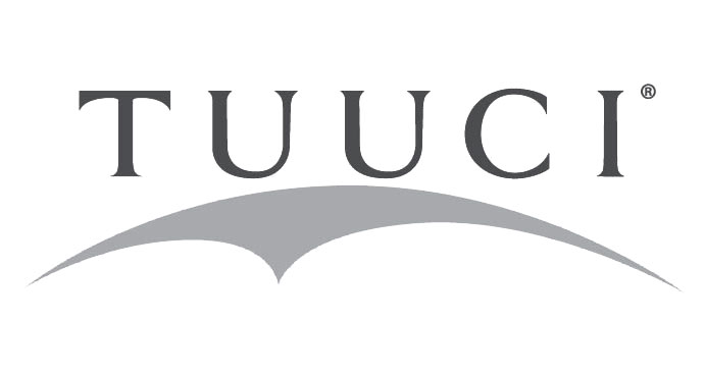 Tuuci-Logo.jpg